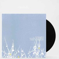 Shins - Oh, Inverted World LP