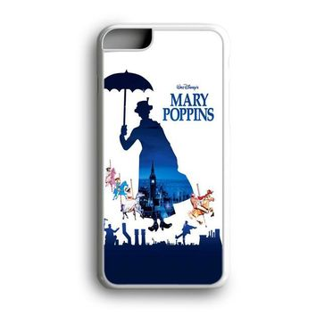 Awesome Black Friday Offer Mary Poppin Musical Movie 1964 Walt Disney iPhone Case | Samsung Case