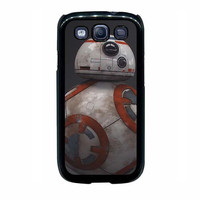 star wars the force awakens bb8 case for samsung galaxy s3 s4