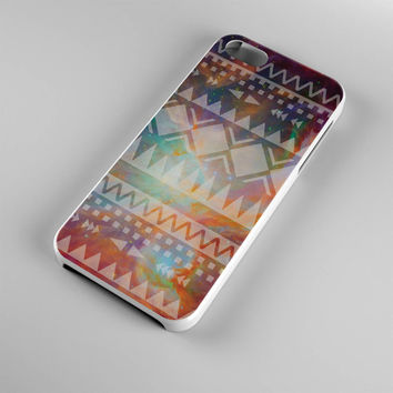 DS287-iPhone Case - Iphone 5 case-Iphone 5s case - Iphone 4 case - Iphone 4s case - Iphone Cover -Galaxy Space Cosmos iPhone Case