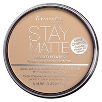 POWDER 004 SM .49OZ SANDSTORM