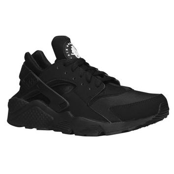 Nike Air Huarache - Men's at Foot Locker