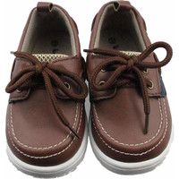 Koala Baby Boys' Nautical Shoes