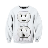 Emotional Outlet Sweatshirt