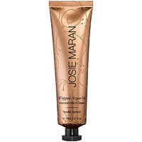 Whipped Argan Oil Intensive Hand Cream - Josie Maran | Sephora