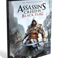 Assassin's Creed IV Black Flag for PlayStation 3 | GameStop