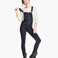 Overalls - from H&M