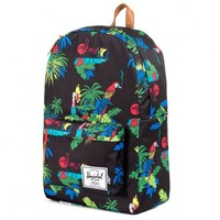 Club75 - Club 75 for Herschel - Heritage Backpack