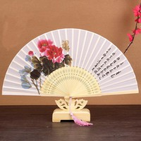 Quality  Chinese  Style      Bamboo  Oriental