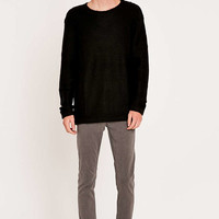 Cheap Monday Tight Grey Skinny Jeans - Urban Outfitters