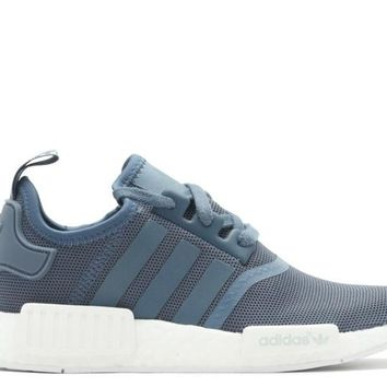 Adidas shoes nmd r1 w