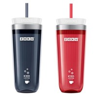 Zoku® Iced Coffee Maker