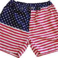 'MERICAS PRE-SALE | Chubbies Shorts
