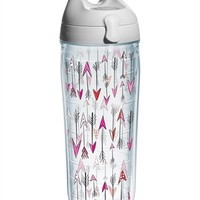 Arrows Wrap with Lid | Water Bottle | Tervis®