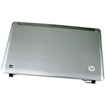 NOB HP 589630-001 13.3-inch LCD Back Cover for DM3-1000 Series Laptop PC