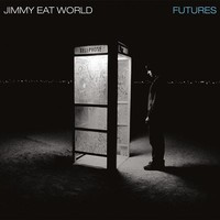 Jimmy Eat World - Futures LP