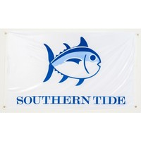 Banners & Flags | Southern Tide Banners