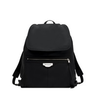 Balenciaga Marble Traveller S Black - Men's