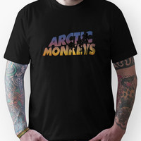 Arctic Monkeys  T-Shirts & Hoodies