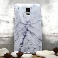 Note 4 Marble Running man marble Samsung galaxy S6 case / / marble galaxy S5 case / / galaxy s4 mini / / marble note 3 case LG SONY Xperia