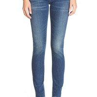 Citizens of Humanity 'Arielle' Skinny Jeans (Modern Love) | Nordstrom