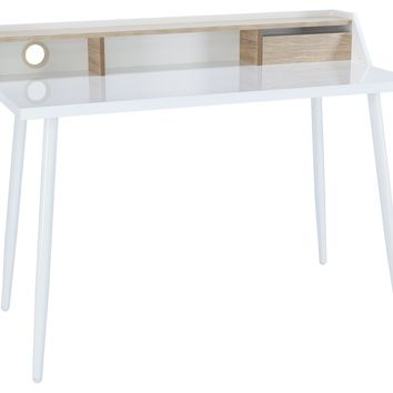 Merrinack Writing Desk