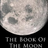 The Book of the Moon by Stroud, Rick (2009) Hardcover