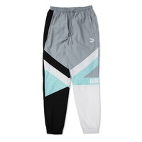 Puma x Diamond Supply Co. Track Pants - Black
