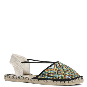 Shoes | Women's Shoes | Valpolicella Flats | Lord and Taylor