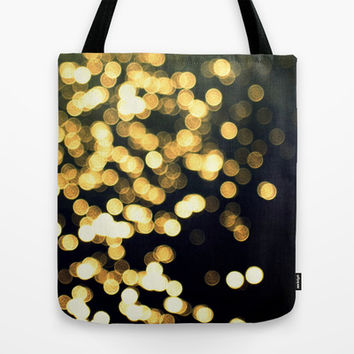 Free Spirits II Tote Bag by RichCaspian