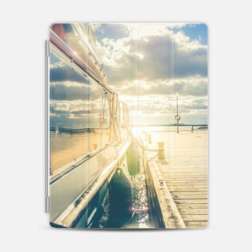 Dokkers V iPad 3/4 case by Happy Melvin | Casetify