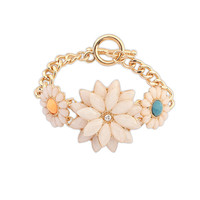 Gift Awesome Stylish Great Deal Shiny Hot Sale New Arrival Bracelet [4918807684]