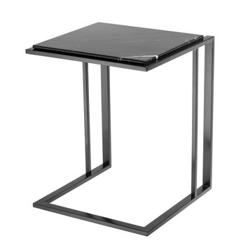 Marble Side Table | Eichholtz Cocktail
