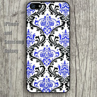 tree Coloured drawing pattern iphone 6 6 plus iPhone 5 5S 5C case Samsung S3,S4,S5 case Ipod Silicone plastic Phone cover Waterproof
