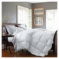 Luxurious Down Alternative Comforter