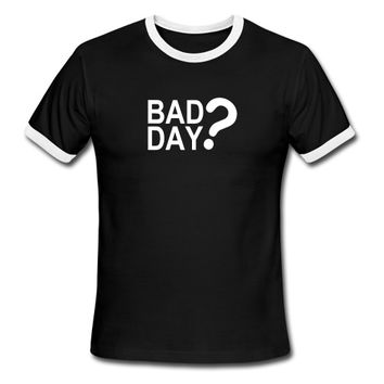 bad2 T-Shirt | Jacksfilms Shirts