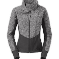 WOMEN'S PSEUDIO MOTO JACKET | United States