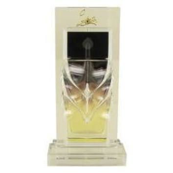 Trouble In Heaven Eau De Parfum Spray By Christian Louboutin