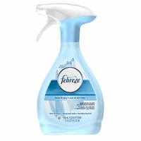 Febreze Fabric Refresher, Linen & Sky