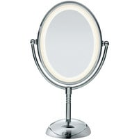Conair Reflections LED Lighted Collection Mirror