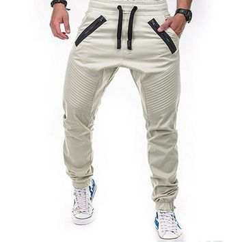 SWAGGER DYNASTY CARGO SWAG® PANTS. BUY ONE AND GET A SECOND ONE IN DIFFERENT COLOR FREE OF CHARGE!