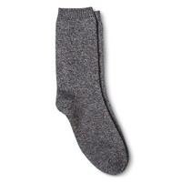 Women's Crew Socks - Merona®