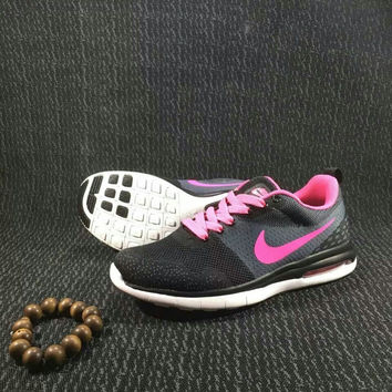 """""""NIKE"""" Trending Fashion Mixed Colors Casual Sports Shoes"""