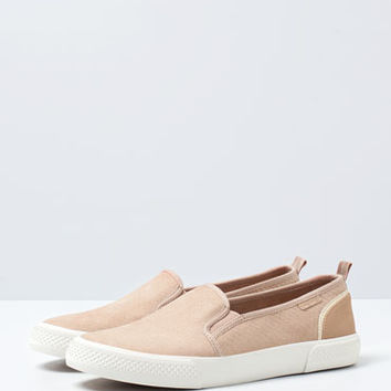 Bershka United Kingdom - Shoes - Shoes - Girl
