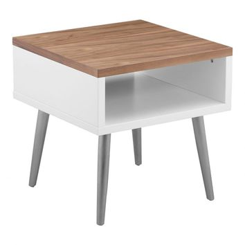 Cisco Side Table