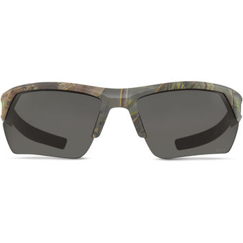 Under Armour Igniter 2.0 Sunglasses Realtree