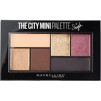 The City Mini Palette x Shayla | Ulta Beauty