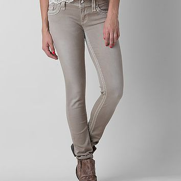 Rock Revival Margie Skinny Stretch Jean