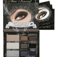 Too Faced - Smokey Eye Shadow Collection