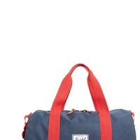 Herschel Supply Co. 'Sutton Mid' Duffel Bag
